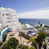 Santa Barbara Golf and Ocean Club By Diamond Resorts — фото 2