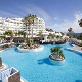 Santa Barbara Golf and Ocean Club By Diamond Resorts — фото 3