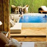 Mas de Torrent Hotel & Spa — фото 3