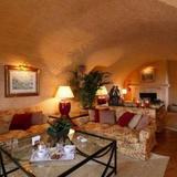 Mas de Torrent Hotel & Spa — фото 2