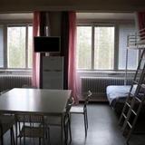 Hostel Immalanjarvi — фото 3