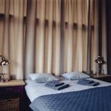 Saimaa Life Apartments — фото 1