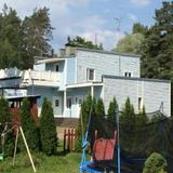 Evrikka Apartments — фото 1