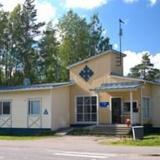 Scouts Hostel — фото 3