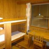 Scouts Hostel — фото 2