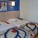 Гостиница Scandic Joensuu — фото 2