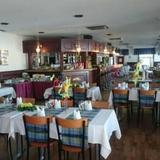 Hotel Santalahti — фото 2
