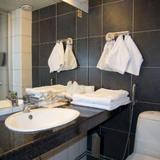 Original Sokos Hotel Seurahuone Kotka — фото 1