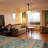Гостиница Leikari — фото 1