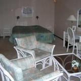 Гостиница Leikari — фото 2