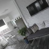 Hungerborg City Home — фото 2