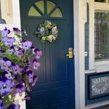 Lovely Mint Garden Studio — фото 2