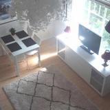 Lovely Mint Garden Studio — фото 1