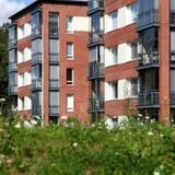 Chez Klaara Apartment — фото 1