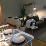 Koto Apartment — фото 3