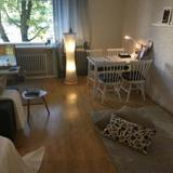 Koto Apartment — фото 2