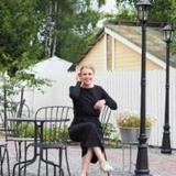 Lillan Hotel Cafe Butik — фото 2