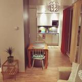 The cosmopolitan apartment — фото 2
