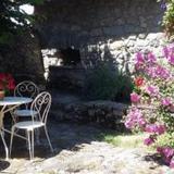 Le Pre Vert - Garden Annexe — фото 3