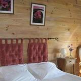 Chambres dHotes La Ferme de Tecouere — фото 2