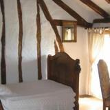 Chambres dHotes La Ferme de Tecouere — фото 3