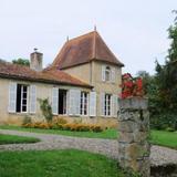 Au Chateau Juillac — фото 2