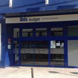 ibis budget Paris Porte De Montmartre — фото 2