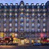 Гостиница Holiday Inn Paris Gare de lEst — фото 1