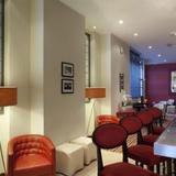 Гостиница Holiday Inn Paris Gare de lEst — фото 2