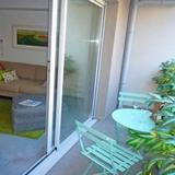 Ashley&Parker - Appartement Fresco — фото 3
