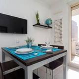 Apartment Romeo - Seaview & Parking — фото 1
