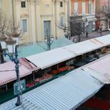 GALLO - New Modern Loft Old Town Massena — фото 2