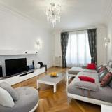 Apartment Saint Philippe 2 — фото 2