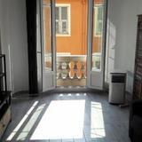 Studio Williams Apartment — фото 2