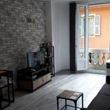 Studio Williams Apartment — фото 1