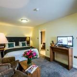Гостиница Holiday Inn London Kensington High St. — фото 2