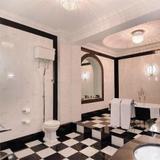 Гостиница Grand Royale London Hyde Park — фото 1