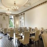 Гостиница Grand Royale London Hyde Park — фото 2