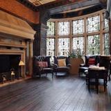 Гостиница Grand Royale London Hyde Park — фото 3