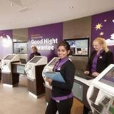 Гостиница Premier Inn London Gatwick Airport - North Terminal — фото 2