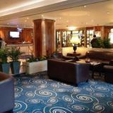 Copthorne Tara Hotel London Kensington — фото 1