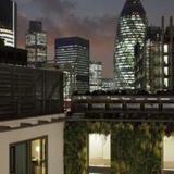 DoubleTree by Hilton Hotel London - Tower of London — фото 1