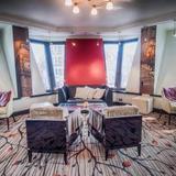 Гостиница Hilton London Metropole — фото 2