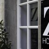 The Z Hotel Victoria — фото 2