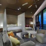Гостиница Hilton Batumi — фото 1
