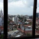 Apartment Manana on Chavchavadze 51 57 — фото 2