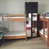 Sleep And Stay Hostel — фото 3
