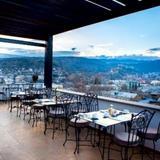Гостиница Tbilisi Laerton — фото 2