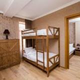 Metekhis Galavani Hotel — фото 3