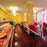 Гостиница Альбатрос — фото 1
